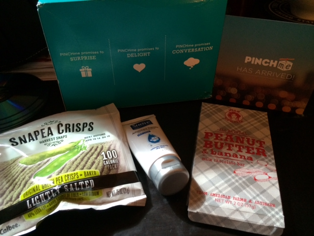 pinchmebox1
