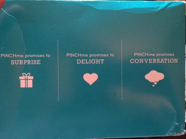 pinchmebox2